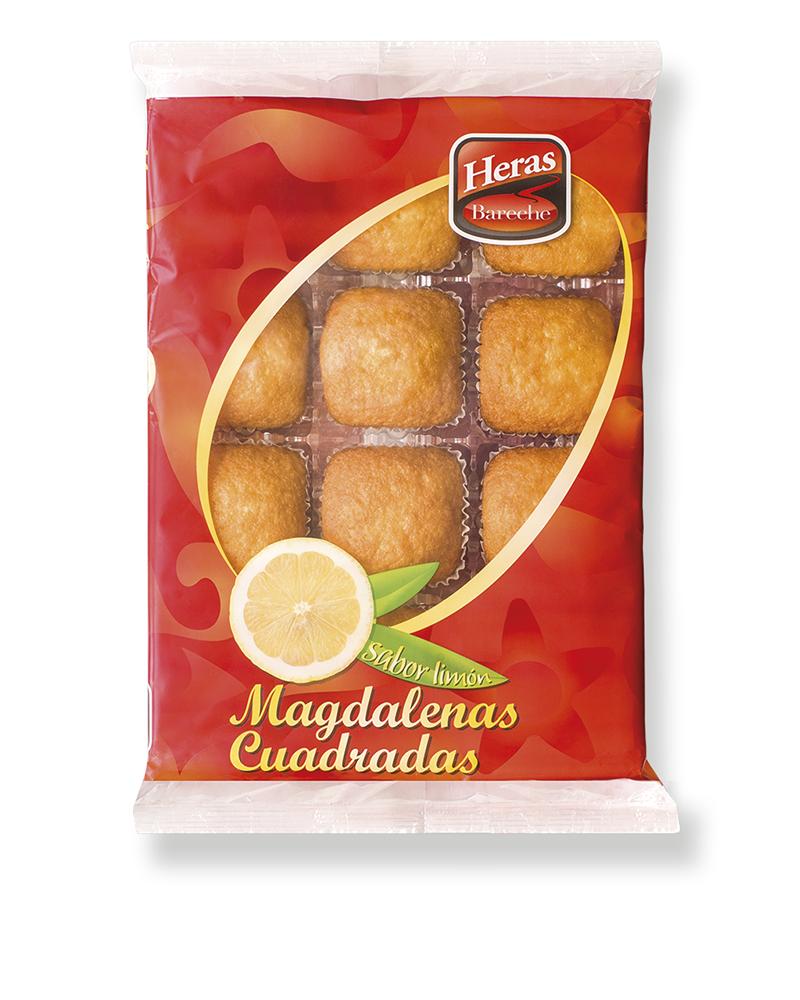 bandeja magdalenas heras bareche al limon