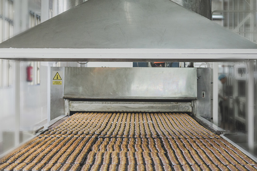 nuestra-fabrica-magdalenas-heras-bareche-4_bis